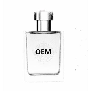 Bonne qualité Parfum OEM Designer Fragrance France
