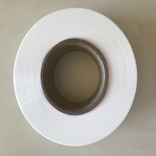 Anti-bacterial spandex for interior decoration cloth