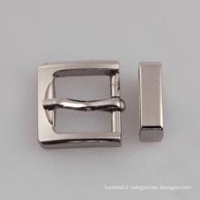 Belt Buckle-25118