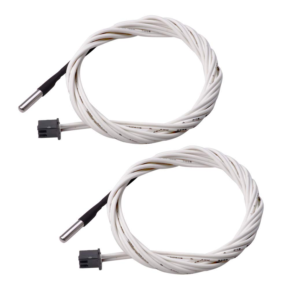 Ht Ntc Temperature Sensor Cable