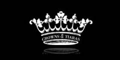 YiWu Home Of Crowns Co.,Ltd