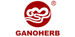 Ganoherb International Inc.