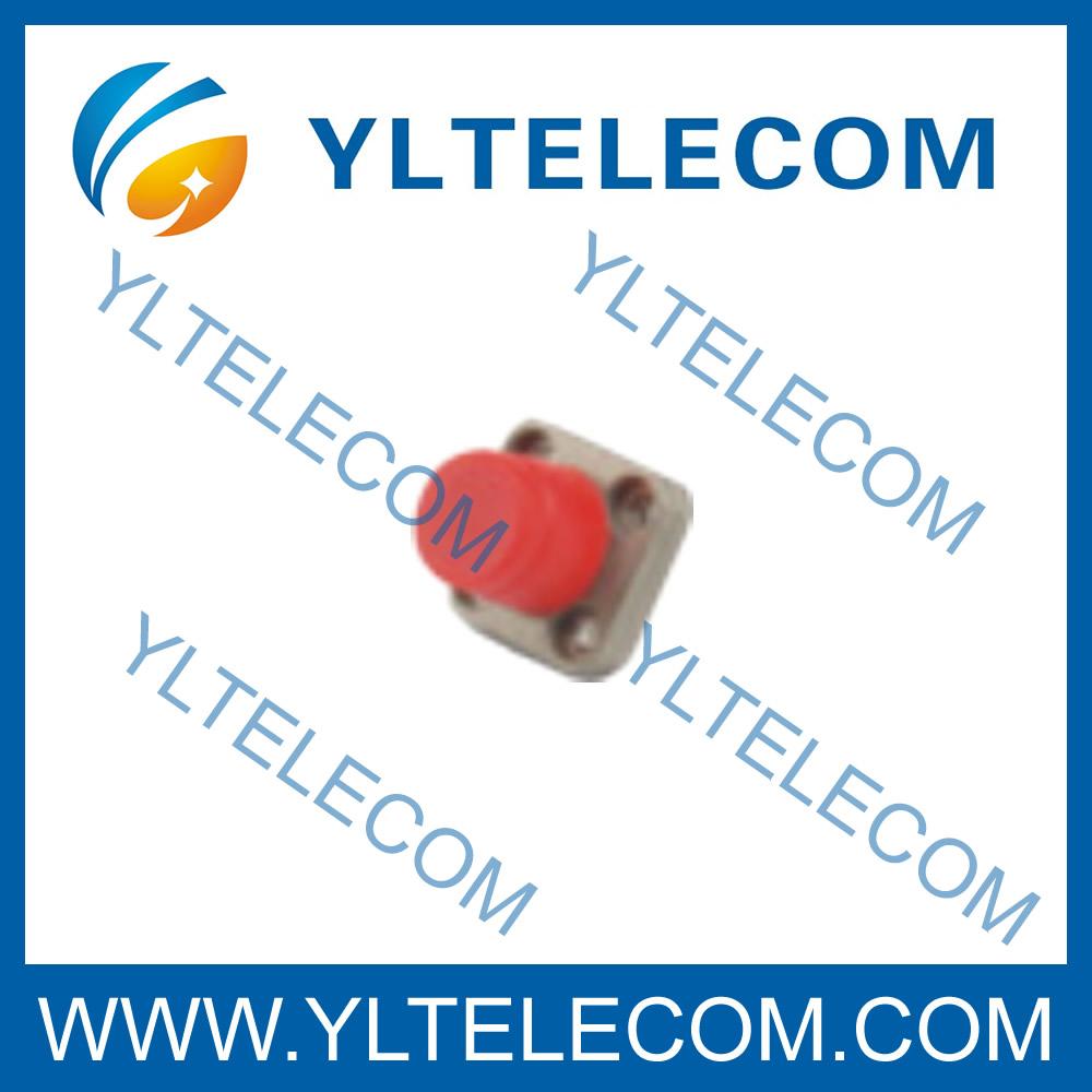 YL-0032B