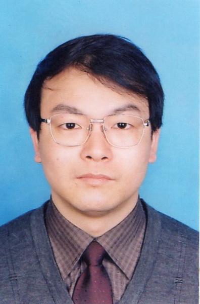 Frank Chow
