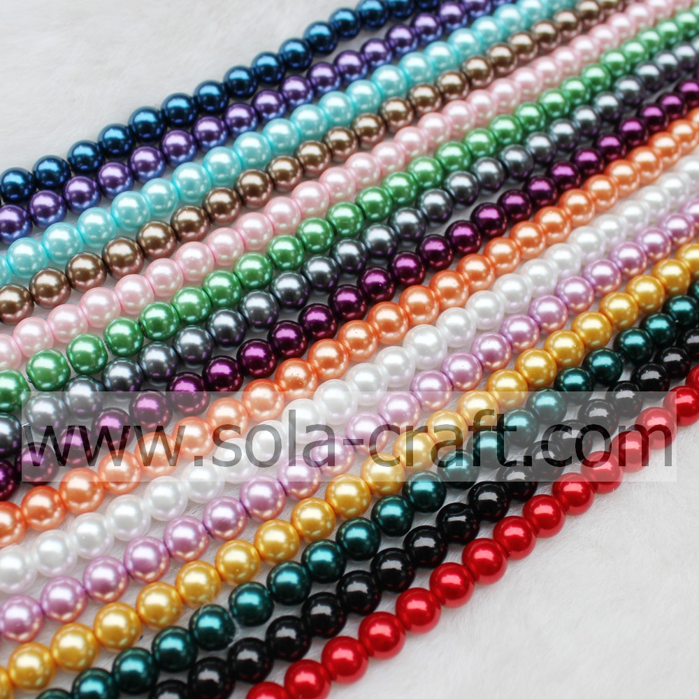 madurai shiny beads wholesale jewelry artificial selling online crystal stylish hot for necklace mala district pin ladies fashion pink