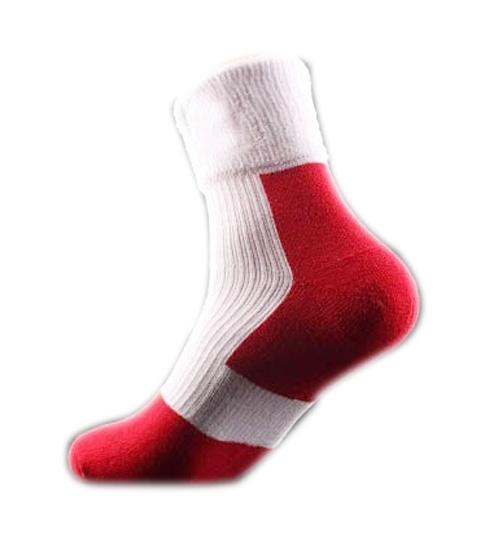 China 2014 Cheap Wholesale Basketball Socks Blank ...