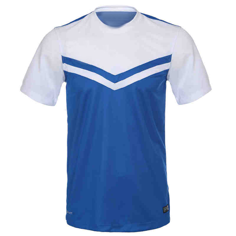 Design Football Uniforms Online Free