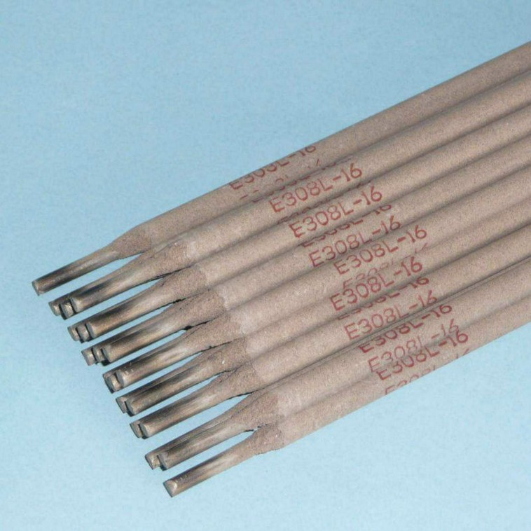 Stainless Steel Rod E308L-16