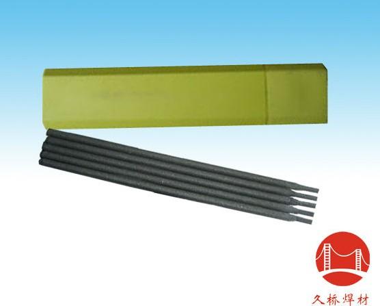 Cast Iron Electrode Z308