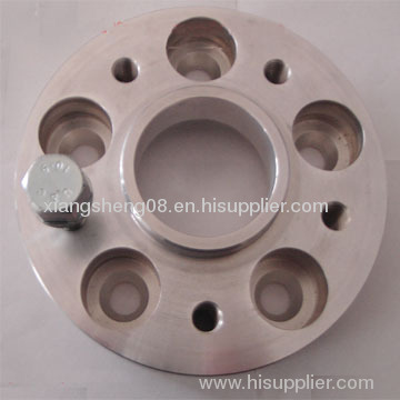 wheel spacer 5-108