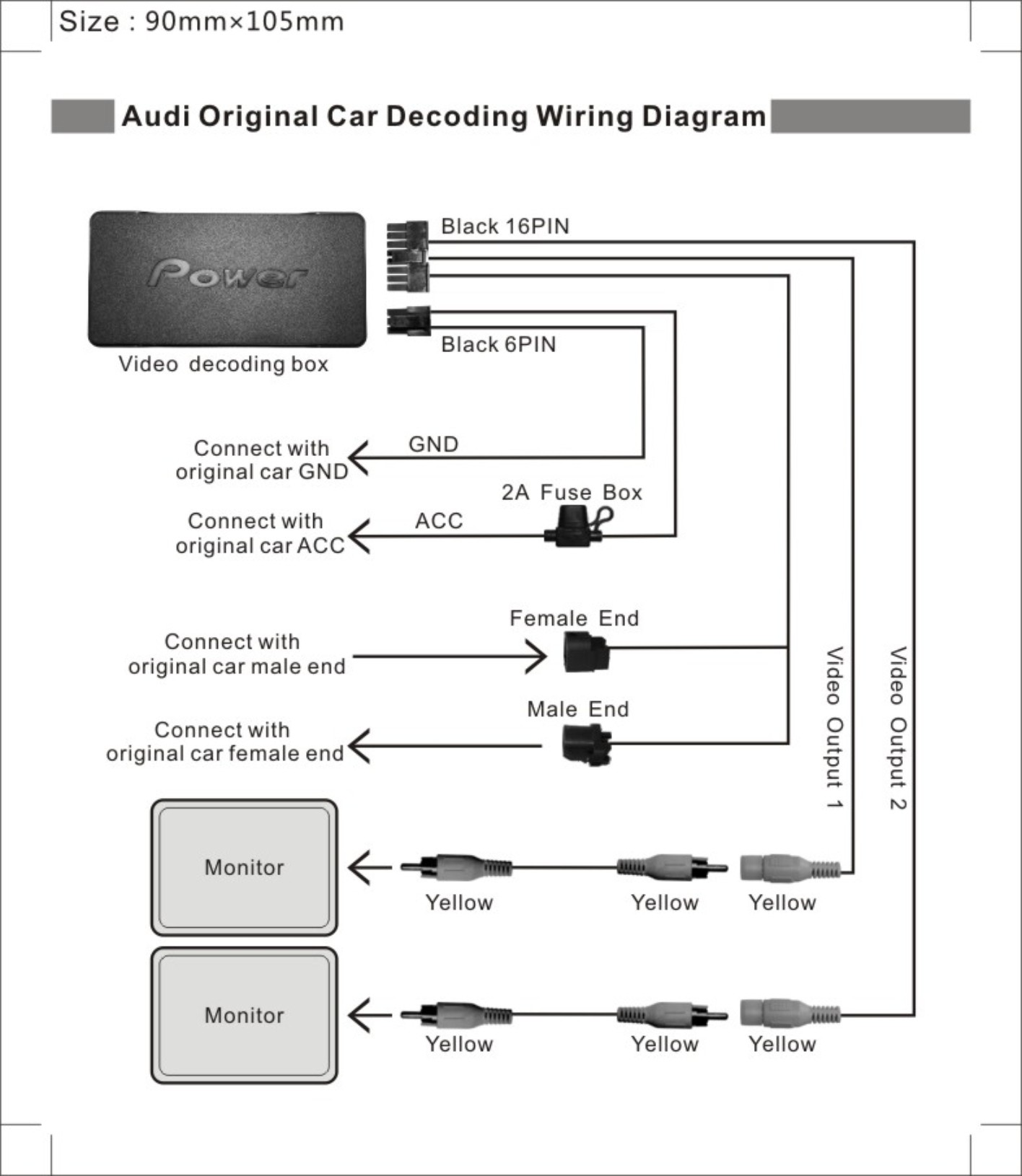 4867C Bmw Wiring Diagrams On Dvd | Wiring LibraryWiring Library
