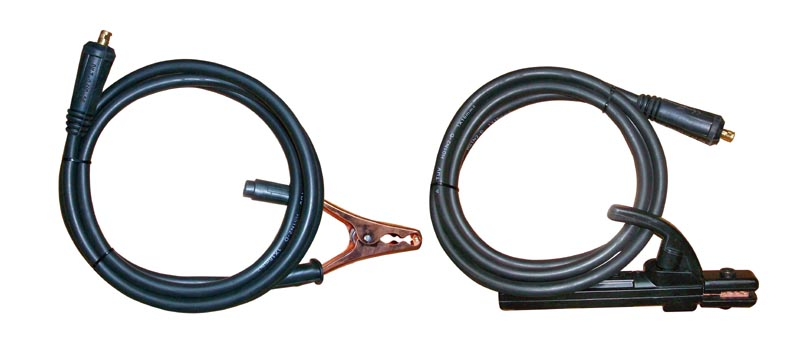 electrode holder and earth clamp,welding supplies