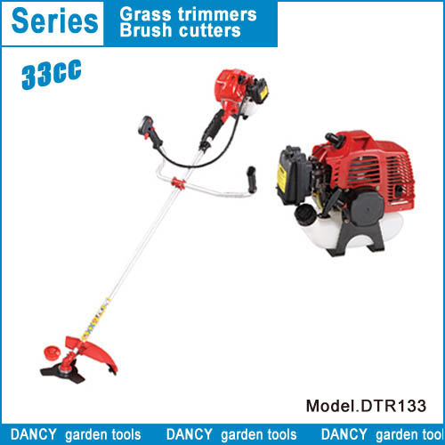 32.6CC grass trimmer