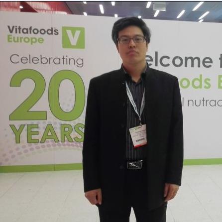 victor.wan