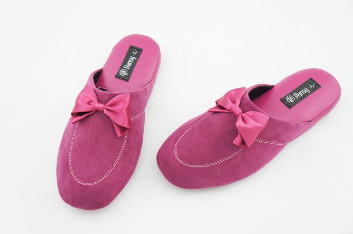 antibacterial indoor slippers