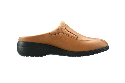 super light weight casual shoes