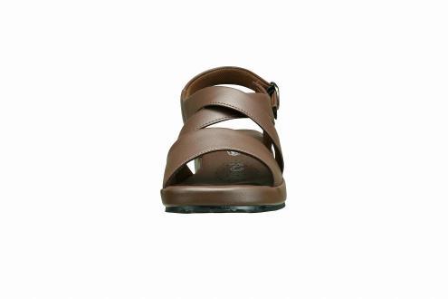 antibacterial nurse shoes