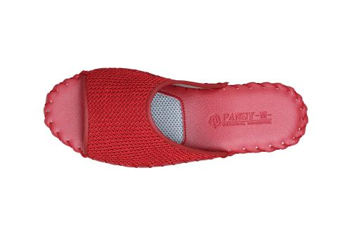 massage insole indoor slippers