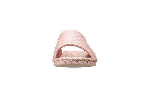 health design indoor slippers