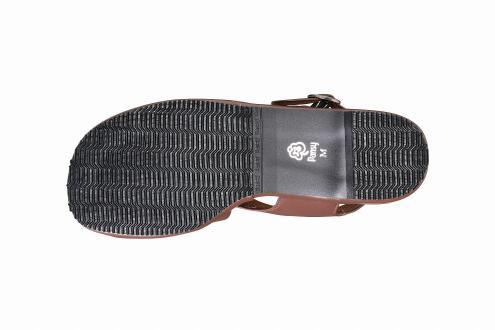 anti-skidding comfort nurse shoes
