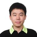 Yongbao Wang