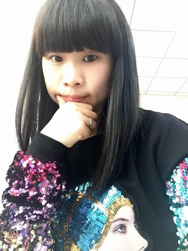Sireen Jiang