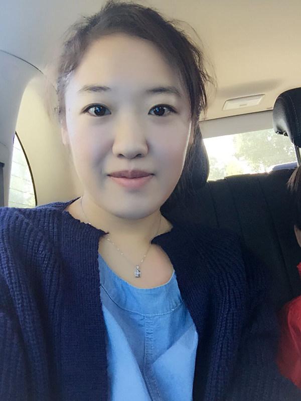 Lynn zhu