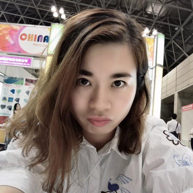 Christy Li