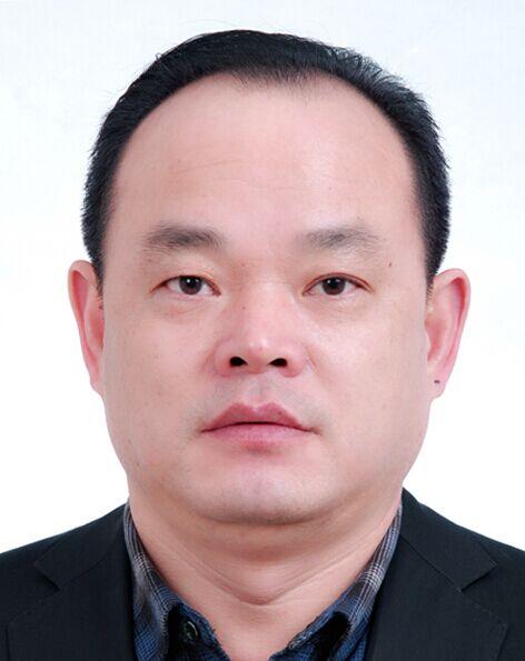 DE YIN FANG