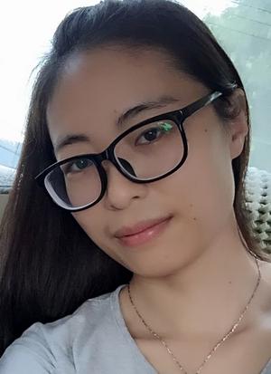 Hongli Yuan