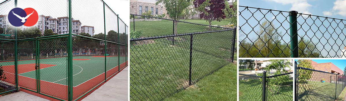China Gabion mesh,Fence mesh,Welded wire mesh,Chain link fence ...