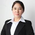 Rita Luan