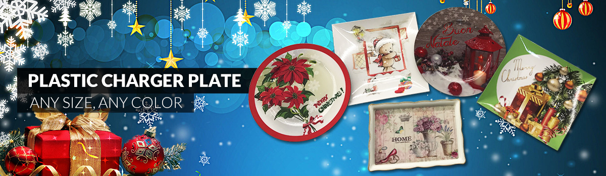 China Christmas Plastic PlatePlastic PlateWooden Box Manufacturer and Supplier & China Christmas Plastic PlatePlastic PlateWooden Box Manufacturer ...