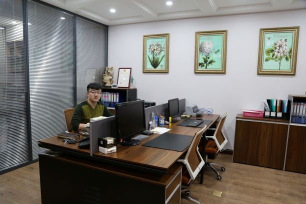 StevenZhao