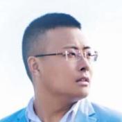 Yao Mingbo