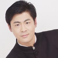 Bruce Xiang