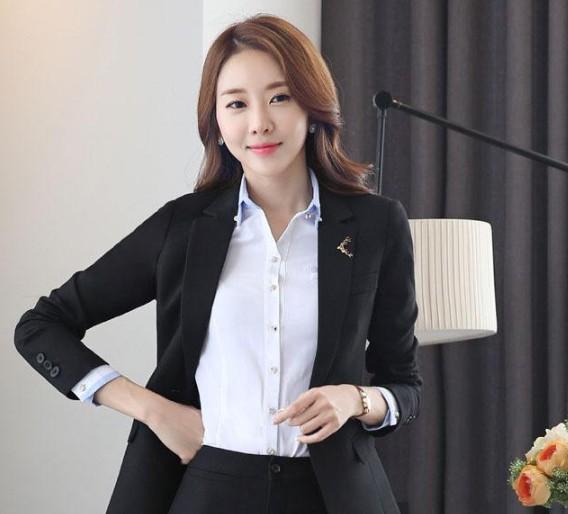 Lisa Wei