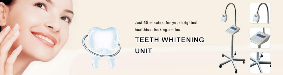 mobile einheit zahnarzt