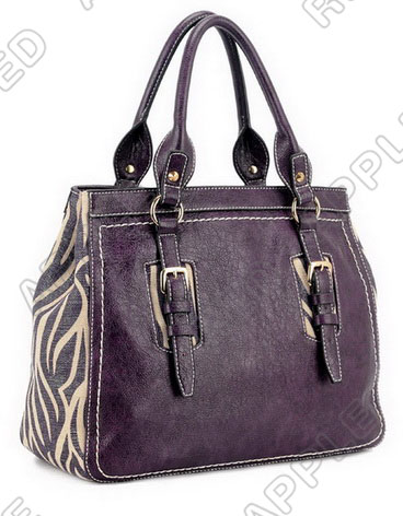 prada brown leather purse - China 2014 the most popular handbag ladies handbag Manufacturers