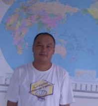Bo Tong