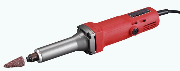 Electric Angle Die Grinder ~ Qualified mm mini electric die grinder on sale china