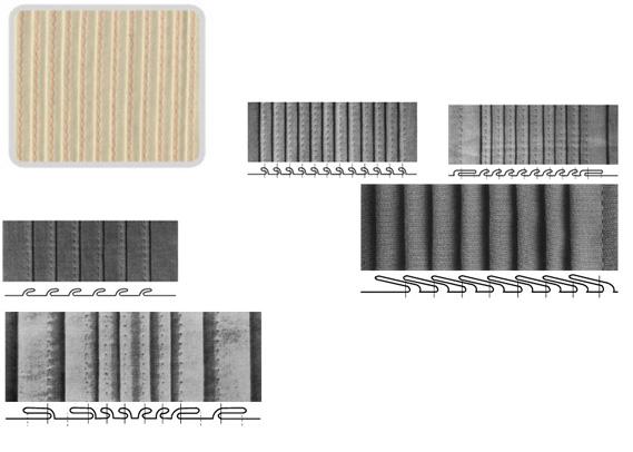 Basic Vinyl Upholstery Instructions 42