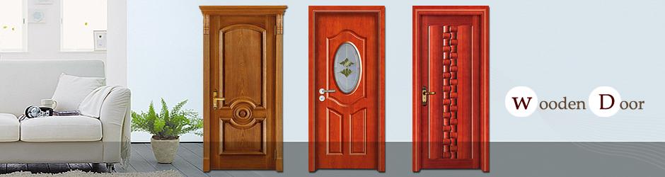 Pvc glass door pvc wooden door white pvc interior doors for Interior door suppliers