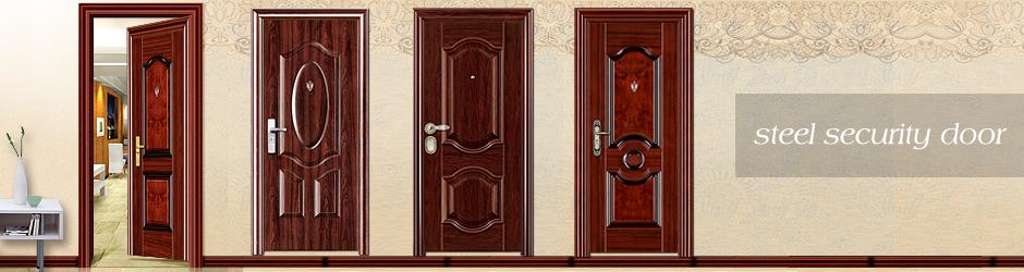Interior Wood Door,Interior PVC Door,Steel Security Door| ONLY DOOR GROUP  Ltd