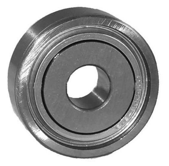 Disc Harrow Replacement Blades : China sunflower disc harrow bearing gw pp manufacturers