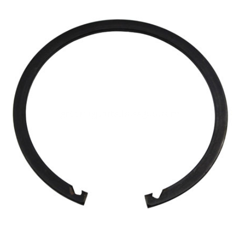SN11064 Sunflower Snap Ring for Trunion Assembly