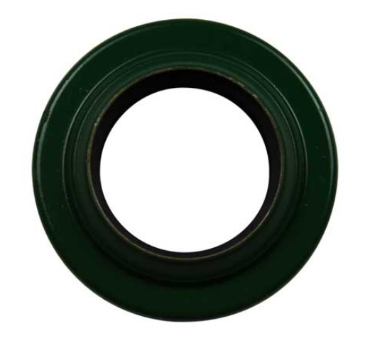AN102266 John Deere Lower Seal