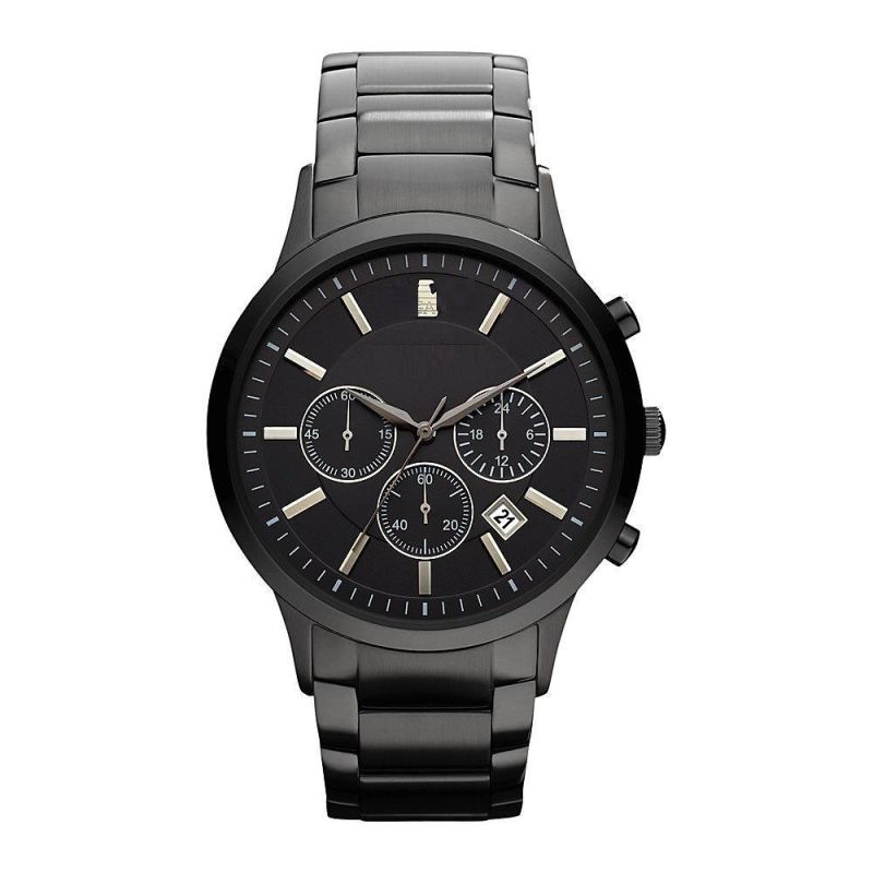 Men's Quartz Watch Watches Men Relogio Masculino Mens Watches Top Brand Luxury Male Clock Military Pilot Wristwatches