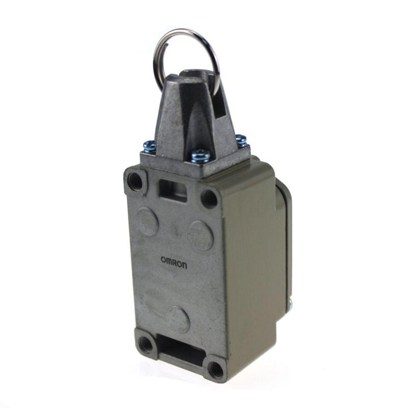 YUMO 2A 48VDC 250VAC WL-MD202 Limit Switch, Travel switch