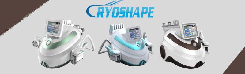 Antifreeze Membrane for Cryolipolysis Machine